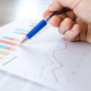 Pen and statistics