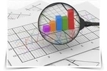 Advanced Quantitative Methods (AQM)
