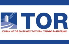 TOR SWDTP Logo