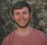 Kieran Green Profile Picture