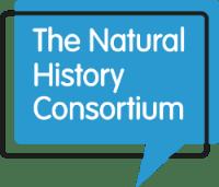 Natural History Consortium Logo