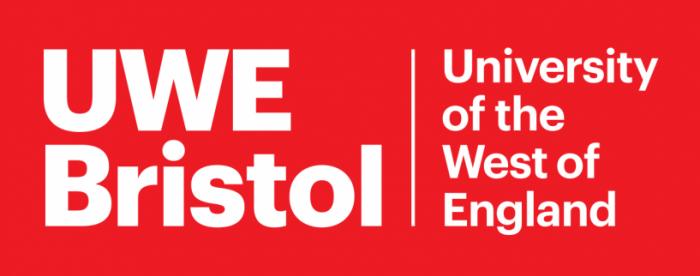 University of West England Studentship Opportunities