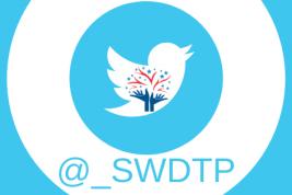 @_SWDTP Twitter