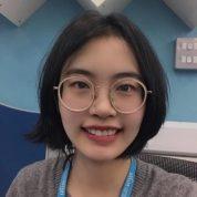 Jingya Zeng Profile Picture