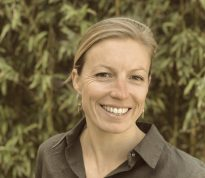Kristi Dingwall Profile Picture