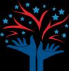 SWDTP Logo