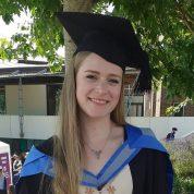 Saskia Polly Lowe Profile Picture