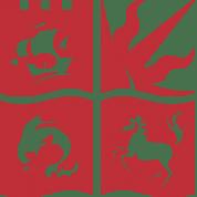 Logo University of Bristol