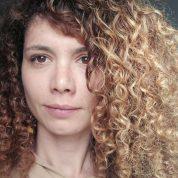 Flo Bremner Profile Picture