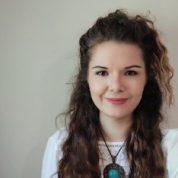 Maite Ibáñez Bollerhoff Profile Picture