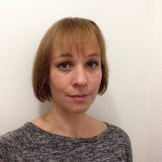 Suzanne Van Even Profile Picture