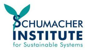 Schumacher Institute Logo