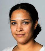 Anna Seecharan Profile Picture