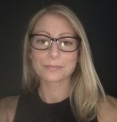 Becky White Profile Picture