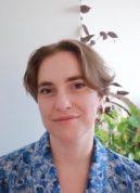 Katherine Petrilli Profile Photo