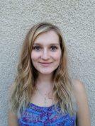 Lucy Waldren Profile Picture