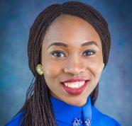 Oby Bridget Azubuike Profile Picture