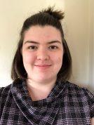 Samantha Hooker Profile Picture