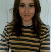 Ellen Martin Profile Picture