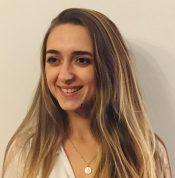 Maria Christina Montero de Espinosa Profile Picture