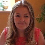 Rebecca Reece Profile Picture