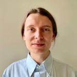 Jack Meakin Profile Photo