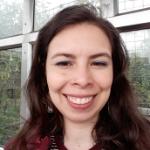 Dr Paulina Ruiz-Cabello Profile Picture with Link to Profile