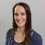 Katie Finning Profile Photo
