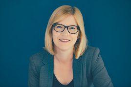 Michelle James Profile Picture